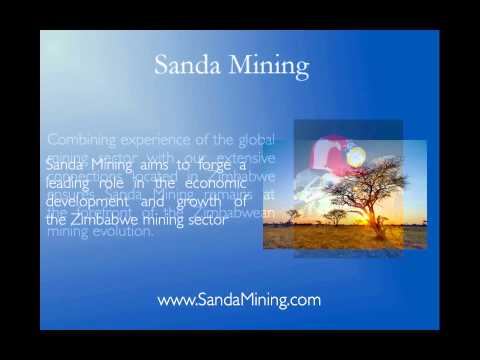 """""""Gold Mining Zimbabwe"""", """"Gold Mining Investments"""""""