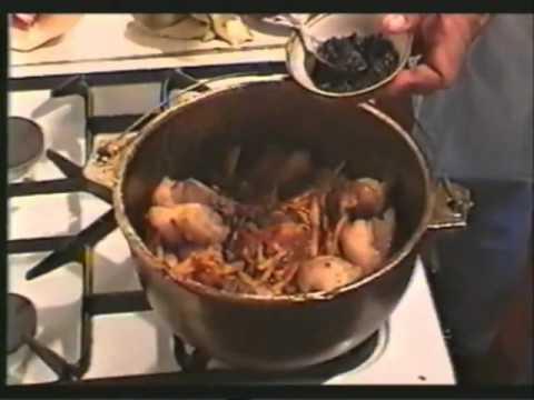Что приготовить из мяса быстро и вкусно рецепты