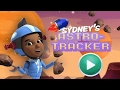 Free kids game download new kids games - pbs kids - ready jet go - games - astro tracker