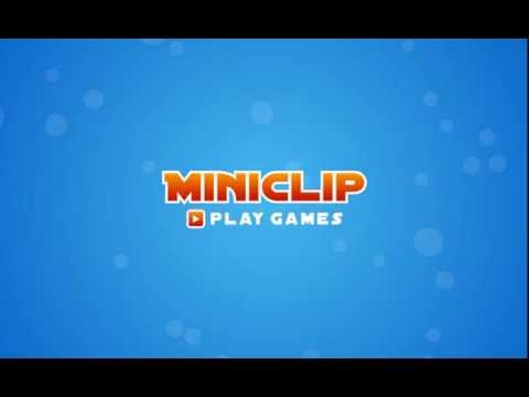 How To Contact Miniclip Customer Support