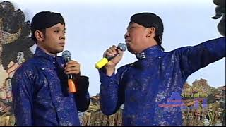 Video JARE ORA SERU PERCIL, YUDHO, PAK MINTO, MAE PAK TOPO 10 SEPTEMBER 2017 download MP3, 3GP, MP4, WEBM, AVI, FLV November 2017