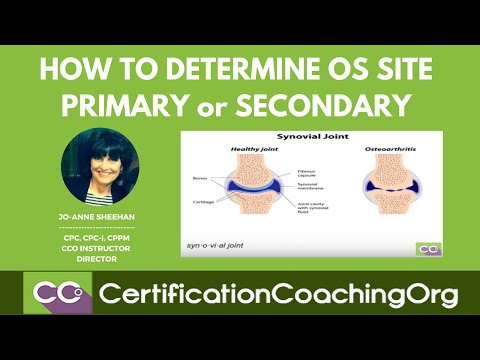 How to Determine if OS Site is Primary or Secondary?