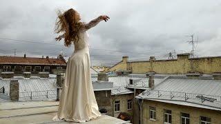 «Петербург. Только по любви». Официальный трейлер