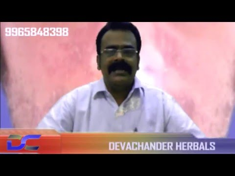Nalam Kakka - Psoriasis - How to treat it ? | நலம் காக்க ...