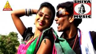 HD Abma Jamun Sirai Gel | अम्बा जामुन सीराई गेल | HD Nagpuri Song 2017 | Dance Song