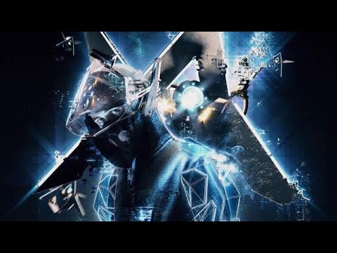 Download Alan Walker-Avem (Official Theme Song)