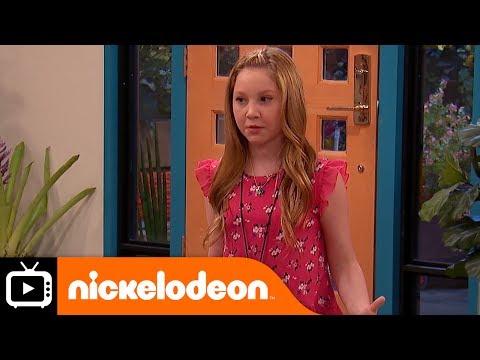 Henry Danger | Piper's Commercial | Nickelodeon UK