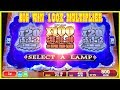 100X MULTIPLIER BONUS - MAGIC LAMP - 2X RETRIGGER - SUPER FREE GAMES -