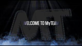 NBA 2K15 - What If? Trailer