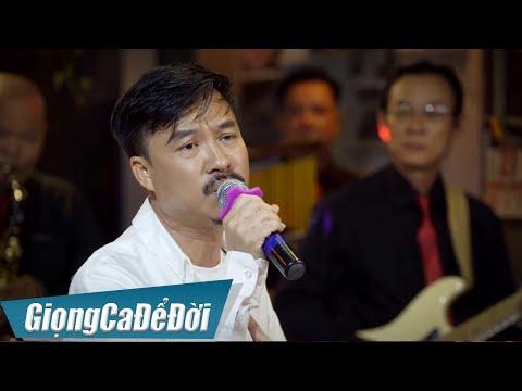 Tình Phai - Quang Lập | St Anh Bằng | GIỌNG CA ĐỂ ĐỜI