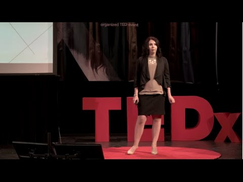 Domestic-Violence-I-choose-to-be-her-voice-Haylee-Reay-TEDxCheyenne