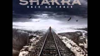 Shakra - B True B You (Back on Track 2011)