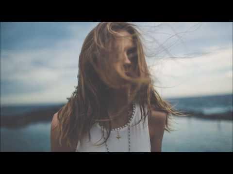 Secaina Hudson -  Wind Blows