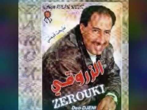 Cheb ZeRouki شاب زروقي
