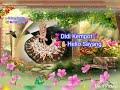 """Video thumbnail of """"Didi Kempot ~ Hello Sayang"""""""