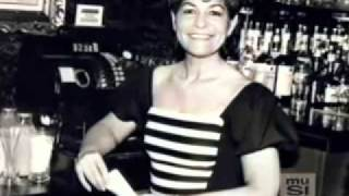 Margot Lefebvre meurt seule