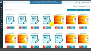 Free Download MailWizz   Email Marketing Application