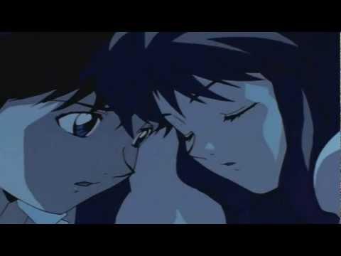 Asuka's Valentine