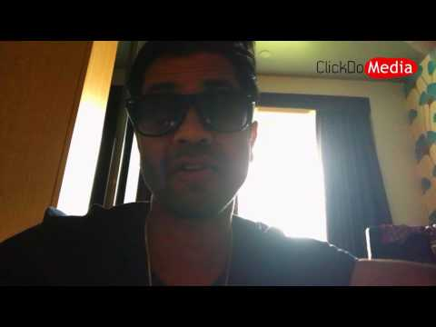 Amsterdam Hotel: Working from a hotel room in Amsterdam - #DailyHustle 016