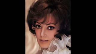 Anna Moffo - Semiramide: Bel raggio lusinghier (Rossini)