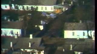 История Донецка. Лидиевка и музей - архивное видео(Архивное видео начала 90-х годов, которое предшествовало показу спектакля