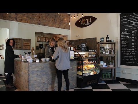 National Mom And Pop Business Owner's Day - KHTS News - Santa Clarita
