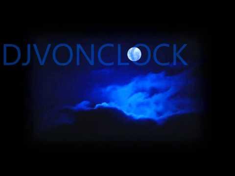DJVONCLOCK / Privat 24 aout 2013