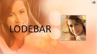 Cantora Katia Costa - Lodebar | CD: Sant...
