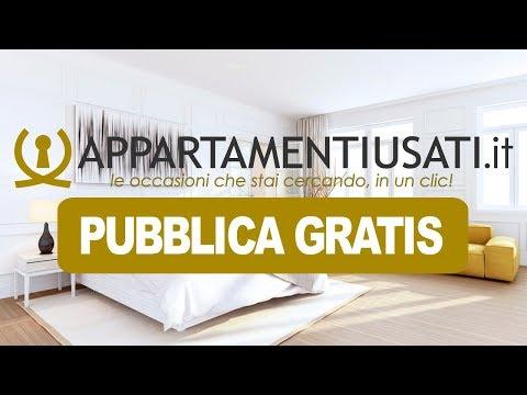 APPARTAMENTIUSATI.it - Annunci Immobiliari Di Case In Vendita E Affitto In Italia