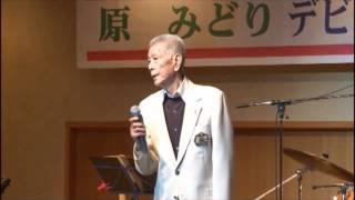 1959年(昭和34年)、新東宝に入社。吉田輝雄・菅原文太・寺島達夫ら長...