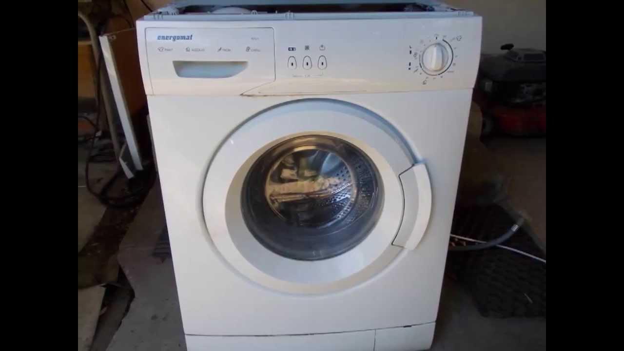 инструкция стиральной машины miele w 4144