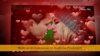 Video ALBUM VIDEO LAGU VALENTINE DAY 2018 download MP3, 3GP, MP4, WEBM, AVI, FLV Februari 2018