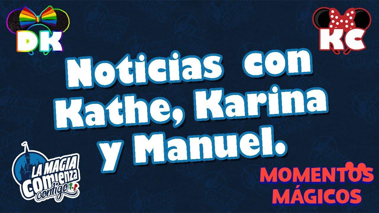 Podcast 66 Noticias 29 Julio - Eco Coach, Hoteles, Cancelación de #hollywoodhorrornights, MaryJane.