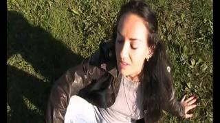 Скачать НЛП транс релаксация гипноз медитация расслабления
