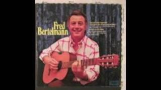 Fred Bertelmann - Gitarren klingen leise durch die Nacht