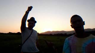 Traço Torto - Turista 🔥 Prod. LCS