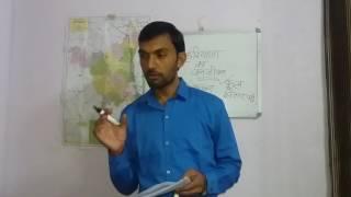 Haryana GK For HSSC Exams By Arun Acharya Part 21-Art & Culture-IV