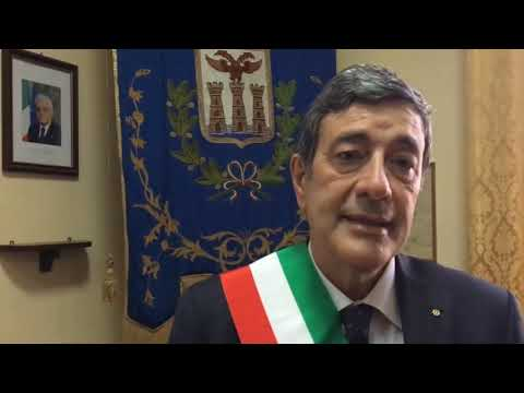 """Vele a Maratea, il sindaco Stoppelli: """"Non abbiamo rinunciato ma spinto per creare un dialogo con Legambiente"""". Sullo sfondo il declassamento da 4 a 5 Vele dello scorso anno"""