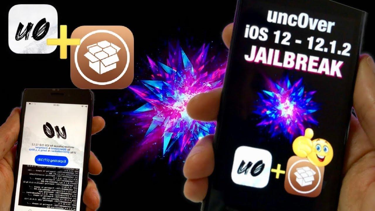 Ohne faken iphone jailbreak standort 4 Arbeitsfähige