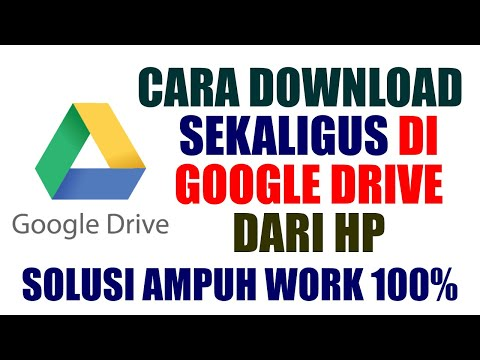 cara-download-sekaligus-di-google-drive-dengan-hp