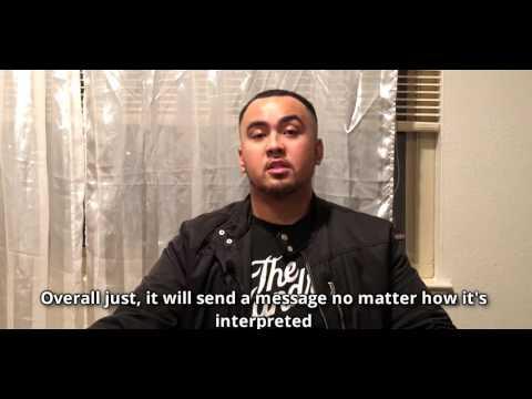 Ethnic Studies Final Video
