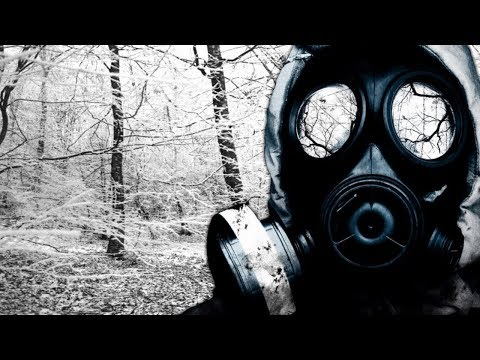 What Actually Happens in a Nuclear Winter?