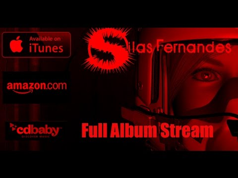 Silas Fernandes - Must be the Wrong year! ( Full album Stream)