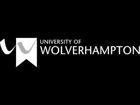 University of Wolverhampton Year 3 Pop Music Improvisation Performance
