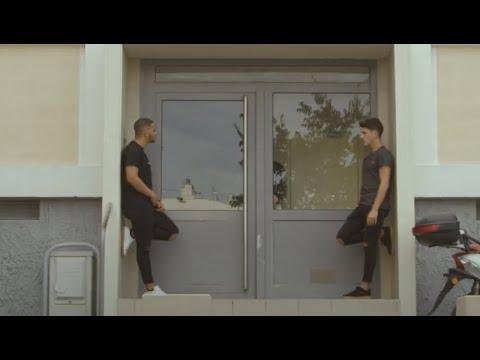 Download illi & lozé - Comprends-tu [Clip Officiel]
