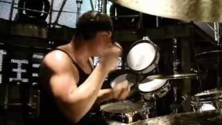 Скачать Tokio Hotel Alien Humanoid City Live DVD