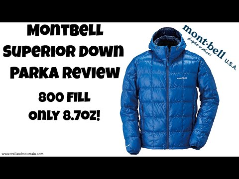 montbell-superior-down-parka-review