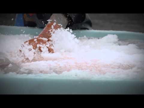 Patagonia Provisions Salmon Sourcing - Yakutat, Alaska