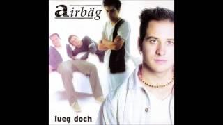 Airbäg - Filmkuss