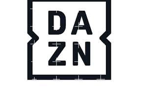 Dazn Break Music (Long Version)